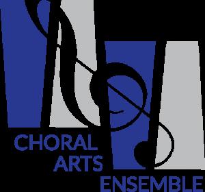 Music Organizations | Rochester Music Guild