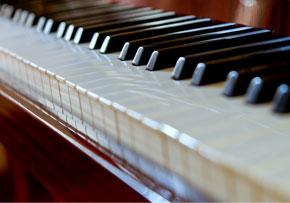 rochestermusicguild_music_home