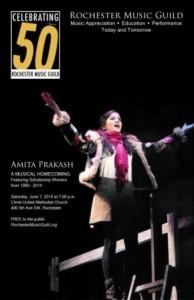 Amita Prakash-web