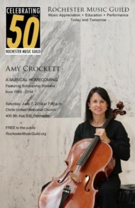 Amy Crockett - web