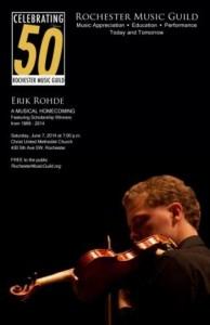Erik Rohde-web