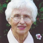 Gloria D. Swanson