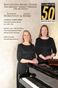 Horntvedt & Henke-web