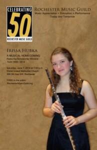 Irissa Hubka-web