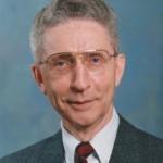 John H. Edmonson