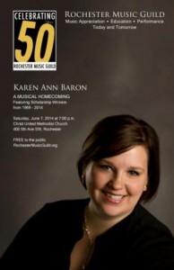 Karen Ann Baron-web