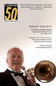 Randy Stroetz-web