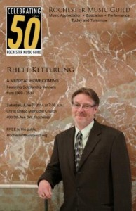 Rhett Ketterling-web