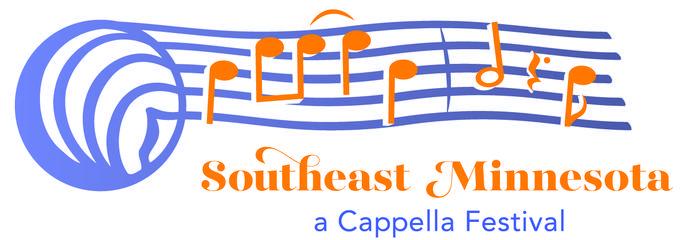 SE MN a Cappella Festival