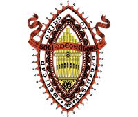 SEMNAGO Logo - resized